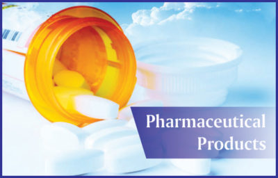 PCD Pharma franchise for Injectable Products